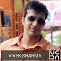 Vivek Sharma - Djs