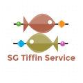 Sudhir Ghodke - Healthy tiffin service