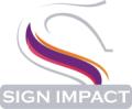 Sign Impact - Vastu consultant