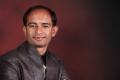 Sarjit Mistry - Tax filing