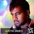 Justin James - Djs