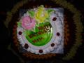 Srikanth Chotu - Birthday party planners