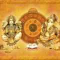 Guruprasadh - Astrologer