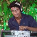 Sagar Kamble - Djs