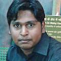 Anil Kumar - Tutors english