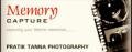 Pratik Tanna - Pre wedding shoot photographers