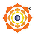 Saraswathi Jaykumar - Yoga classes