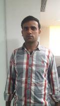 Shahzad Ahmed - Carpenters