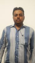 Mohd. Ibjaan - Electricians