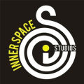 Innerspace Studio - Bollywood dance classes