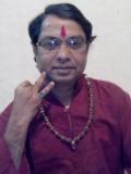 Pawan Shukla - Astrologer
