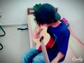 Munavir P K - Guitar classes