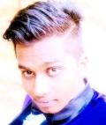 Rahul - Djs