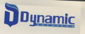 Dynamic Services - Washing machine repair