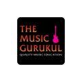 The Music Gurukul - Guitar classes