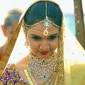 Nanditha Pendyala - Wedding photographers