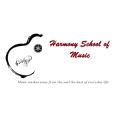 Harmony School of Music - Keyboard classes