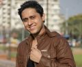Nikhil Anand - Salsa dance classes