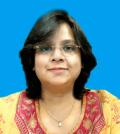 Vishakha Potdar  - Logo designers