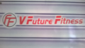 VFuture Fitness - Bollywood dance classes