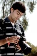 Rahul Chinna - Baby photographers