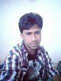 Bikash Kumar - Web designer