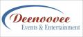 Deenoovee events & entertainment - Corporate event planner