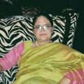 Meenakshi Goswami - Tutors science
