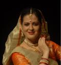 Foundation for Krishna kala Kendra & Education Society - Bollywood dance classes