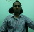Sunil Kothule - Ca small business
