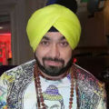 Kuljeet Singh - Wedding choreographer