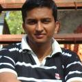 Uday Bedarkar - Fitness trainer at home