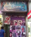 Pawan - Salsa dance classes