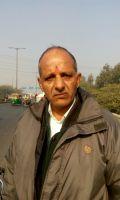 Jyoti Swaroop Sharma - Astrologer