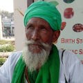 B.K Shastri - Astrologer