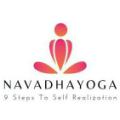 Dheerendra Singh - Yoga classes