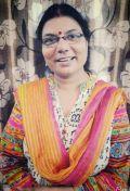 Dr Bhavna Rani - Guitar classes