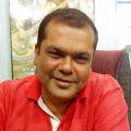 Vinay Oswal - Guitar lessons at home