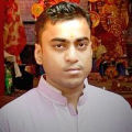 Somnath Pathak - Web designer