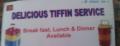 Deepak Sharma - Healthy tiffin service