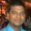 Vikas Jhanjot - Fitness trainer at home