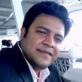 Vishal Singh - Architect
