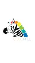Joy Nicolas - Graphics logo designers