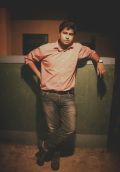 Sudipto Mukherjee - Property lawyer