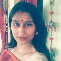 Yashomati Banerjee - Kitchen remodelling