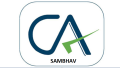 Sambhav - Company registration