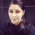 Shubhra Mishra - Lawyers