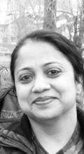 Monu Gupta - Bollywood dance classes