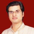 Vivek Rathore - Relationship counsellor l3