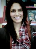 Srividya Mittal - Bollywood dance classes